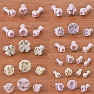 11-variety-Cute-Baking-Cutter-Tool-Fondant-Decorating-Mould-NT