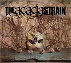 The Dead Walk by The Acacia Strain (CD, Jun-2006, Prosthetic)