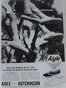 Basket Par Publicite Chaussures Fabrique Aigle No Hutchinson Vans wO8vnmN0