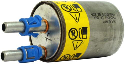 Fuel Filter ACDelco Pro GF831