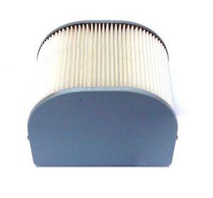 KR-Luftfilter-Air-filter-filtre-a-air-filtro-aria-YAMAHA-XJ-650-750-80-85