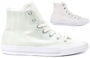 CONVERSE-Chuck-Taylor-All-Star-Gemma-Sneakers-Chaussures-Bottes-pour-Femmes