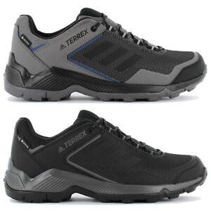 Details about Adidas Terrex Eastrail GTX Gore Tex Mens Trekking Trail Outdoor Shoes New show original title