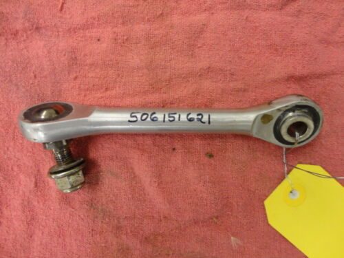 2004-09 Ski-doo GTX 600HO Limited Steering Double Ball Joint Link 506151621