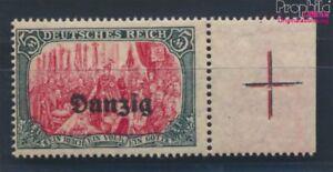 Gdansk-15B-nuevo-con-goma-original-1920-Germania-sobretasa-8731619