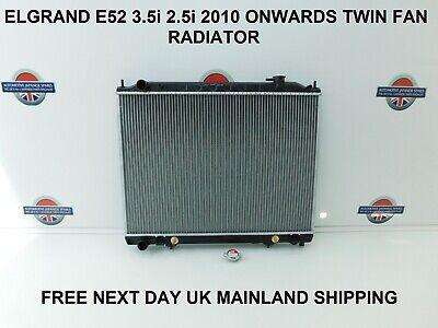 COMPATIBLE WITH NISSAN ELGRAND E50 3.0TD 3.2TD 3.3i 3.5i FUEL FILLER CAP