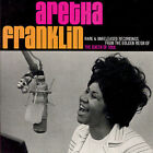 Rare & Unreleased Recordings from the Golden Reign of the Queen of Soul by Aretha Franklin (CD, Oct-2007, 2 Discs, Rhino (Label))