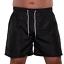 Indexbild 7 - Badeshorts Badehose Shorts Schwimmhose Herren Männer Bermuda Schwimmshort 17806