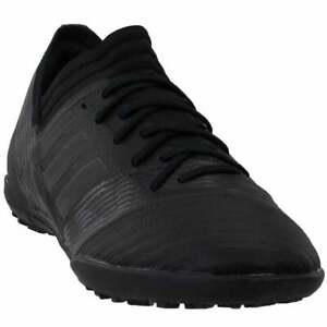 adidas-Nemeziz-Tango-17-3-Turf-Kids-Boys-Soccer-Cleats-Black