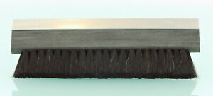 Levin-Design-Schallplattenbuerste-Classic-Dry