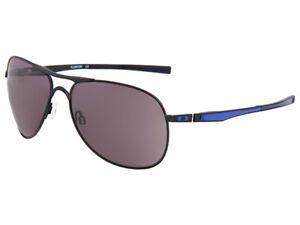 Oakley-Plaintiff-MotoGP-Sunglasses-OO4057-09-Matte-Black-Warm-Grey
