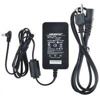 Ablegrid Ac Adapter For Cisco Ip Series 7962 7970 7971 Ip Phone Power Supply Psu