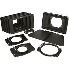 Tilta MB-T12 4x5.65 Carbon Fiber Matte Box (CLAMP-ON)