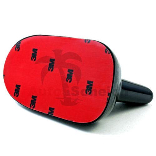 Squalo Antenna da Tetto Finto Pinna di Antenna-Squalo Design Deco Imitazione