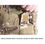 Multicam Black G3 Combat Pants 32 Long Crye Precision