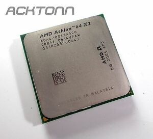 AMD ATHLON 64 X2 DUAL CORE PROCESSOR 4200 DRIVER FOR WINDOWS DOWNLOAD