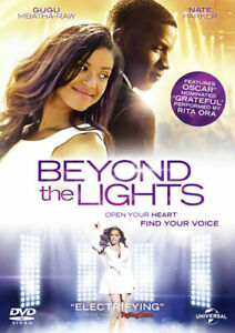 Beyond-The-Luci-DVD-Nuovo-DVD-8303272