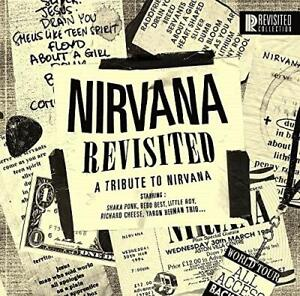 NIRVANA-REVISITED-VINYL-LP-NEU