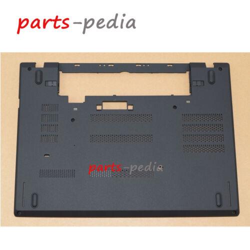 New For Lenovo Thinkpad T470 Laptop Bottom Base Cover Lower Case 01AX949