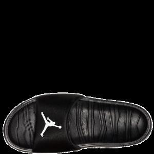 e3370df79d0 Jordan Break Slide Men's Slides Black Comfortable Slippers 2019 ...