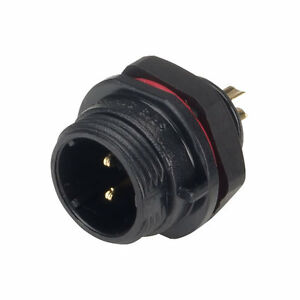 IP68-Waterproof-Panel-Mount-Socket-Connector-for-DIY-LED-Wiring-2-9-Pins