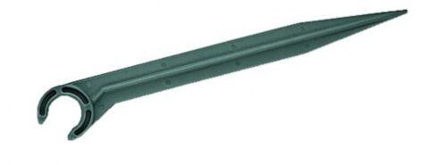 """3//16/"""" 01327-20 Gardena rohrhalter 4,6 mm"""