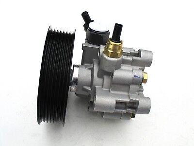 NEW Power Steering Pump TOYOTA RAV 4 2.0 110kw 44310-42070 44310-28240
