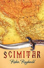 Scimitar by Robin Raybould (Paperback / softback, 2011)