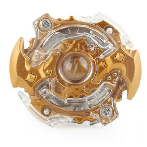 Beyblade-Burst-Golden-Spinning-Top-Booster-B-35-Only-Bayblade-No-Launcher-No-Box