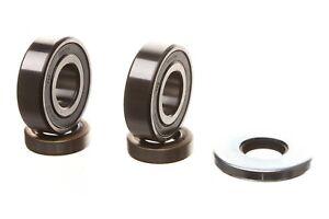 Mercruiser-Bearing-amp-Seal-Kit-Raw-Water-Pump-Replac-26-90562-26-72785-30-72961-1