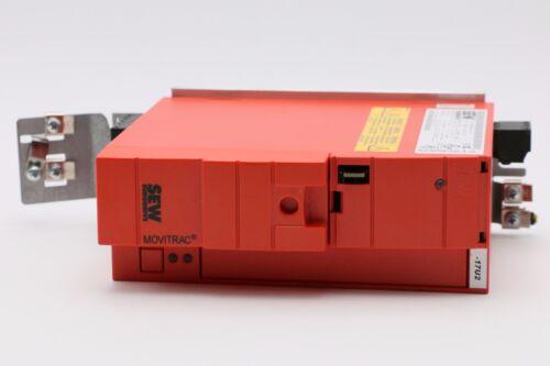 MC07B0008-5A3-4-00 SEW