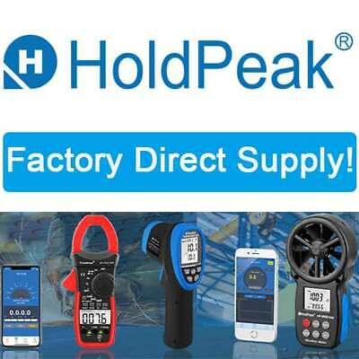 HoldPeak-Store