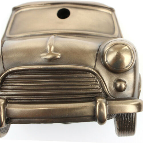 Bottle Opener Beer Buddies Resin Outdoor BBQ Mini Car Wall Mounted Bronze