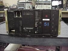 Motorola Quantar T5365a Vhf Range 2 146 174mhz 125 Watt Repeater P25analog