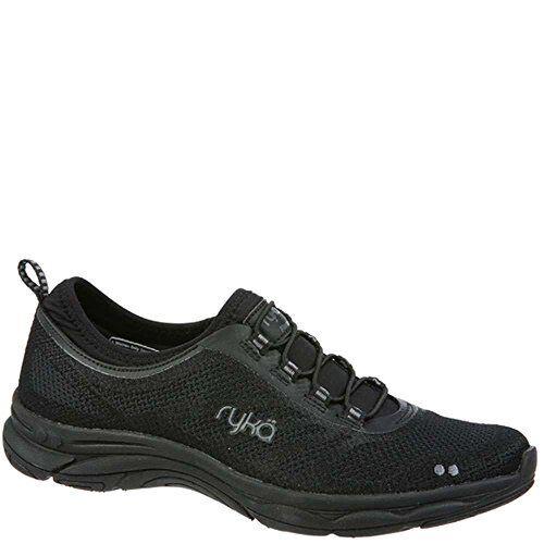 RYKA Womens Fierce Walking-Shoes- Pick SZ/Color.