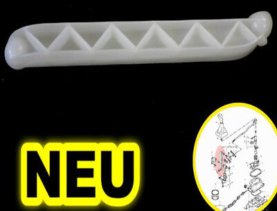 SEAT AROSA 6H VW LUPO 6X1 6E1 POLO 6N1 6N2 Reparatursatz für Schalthebel Stange