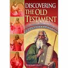 Discovering the Old Testament by Fr. Adrian Graffy (Paperback, 2014)