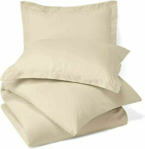 1800-Count-Solid-Ultra-Soft-Smooth-Cooling-Luxury-Microfiber-Pillow-Cover-Set