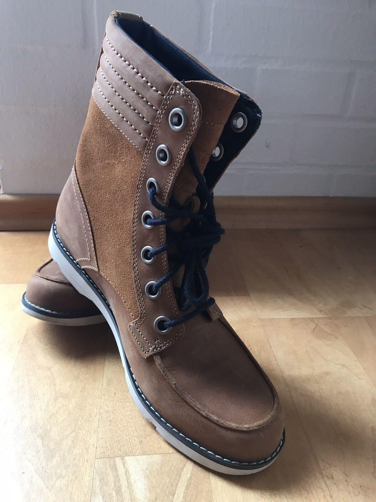 TIMBERLAND  Stiefel  Damen 6,5  EU 37,5 NEU  OVP  | Vielfältiges neues Design