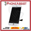 miniature 4 - DISPLAY LCD VETRO TOUCH Apple iPhone 7 SCHERMO 7G ORIGINALE TIANMA Bianco