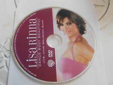 Dance Body Beautiful - Jive, Jump, Ballroom Bump (DVD, 2008)