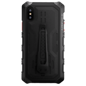 Element-Case-Black-OPS-Elite-Smartphone-Case-Black-for-Apple-iPhone-Xs-Max