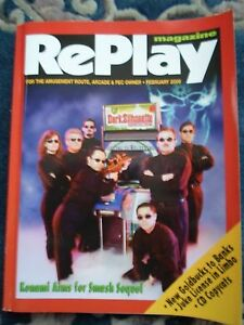 coin-op-Amusements-feb-2000-REPLAY-MAGAZINE-vol-15-number5