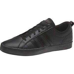 huge selection of fbd8d 78cf0 Image is loading Adidas-Neo-Men-Shoes-Fashion-Sneakers-VS-Pace-