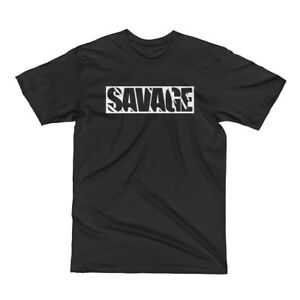 Savage-Men-Bodybuilding-T-Shirts-Motivational-Workout-Shirts-Inspirational-Tees