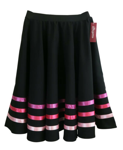Green or Plain Multiple sizes Blue Character skirts Pink RM 1st Class Post