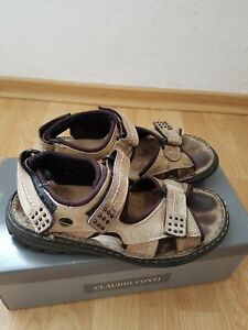 Josef-seibel-Outdoor-Sandalen-41