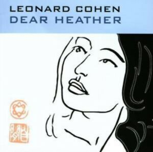 Leonard-Cohen-Dear-Heather-Nuevo-CD