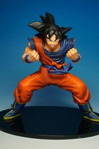 Banpresto-Dragon-Ball-Super-FES-Vol-2-Figure-Goku-Evolution-Pose-BP37688