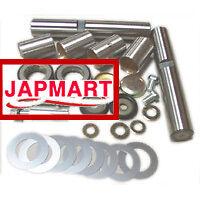 For-Isuzu-N-Series-Npr71-1998-02-King-Pin-Kit-9002jml2